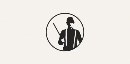 logo-mrnielson