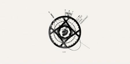 logo-passionsspil