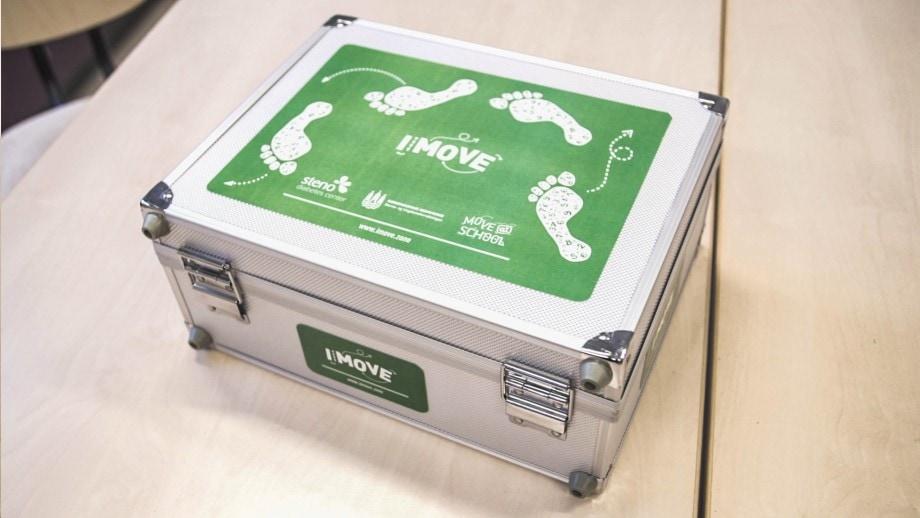 IMOVE-141219-kuffert